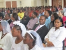 Baptism and First Holy Communion_3