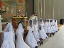 Baptism and First Holy Communion_5