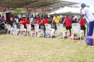 Inter House Sports_2
