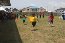 Inter House Sports_3