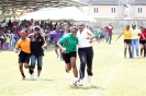 Inter House Sports_7