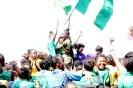 Inter House Sports_9