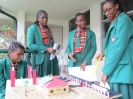 Vocational Day_1